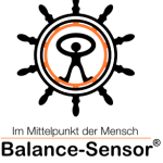 Balance Sensor